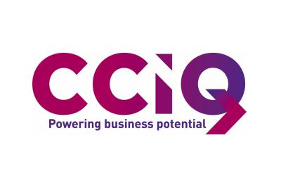 CCIQ-Logo