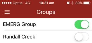 groupsselect
