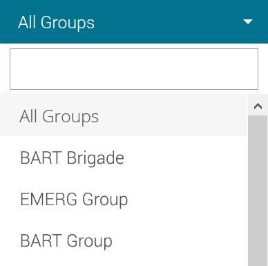groupslist