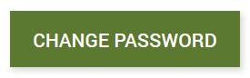 changepass-butt