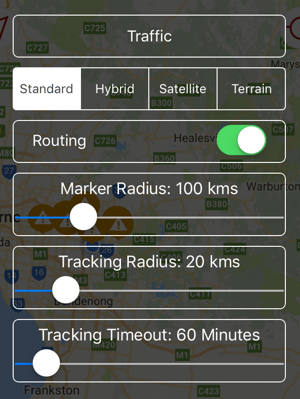 map-adv-options